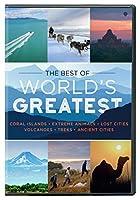 Best of World's Greatest [DVD]