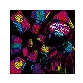 【音楽CD】 ゆめにっき の ため の ワルツ ノーマルジャケット版