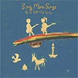Sing More Songs もっとうたってよちゃん