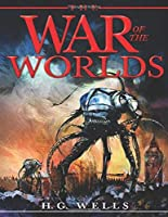 The War of the Worlds (Annotated)