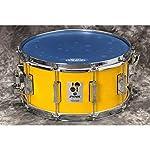 SONOR ソナー / SSE14-1407SDW Hideo Yamaki Signature Snare Drum 山木秀夫モデル スネアドラム