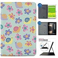 レアイテム Xperia Z2 Tablet ケース 手帳型 カバー スタンド機能 カードホルダー 多機種対応