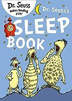 Dr. Seuss's Sleep Book (Dr Seuss)