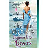 Summer is for Lovers: 2