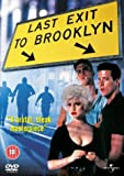 Last Exit To Brooklyn [DVD] [1990] by Jennifer Jason Leigh