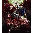 BAYONETTA Bloody Fate 通常版[Blu-ray]
