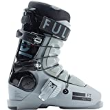 Full Tilt Drop Kick Ski Boots [並行輸入品]