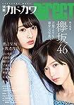 別冊カドカワDirecT 05 (カドカワムック)