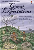 Great Expectations (Young Reading Series Three)