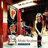 Monaco by Monaco