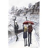 ペルソナ ~トリニティ・ソウル~ Vol.1 【完全生産限定版】 [DVD]