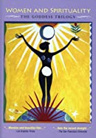 Women & Spirituality [DVD] [Import]