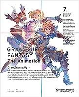 グランブルーファンタジー リンク PS4 Re:LINK アクションRPG プレイ動画に関連した画像-23