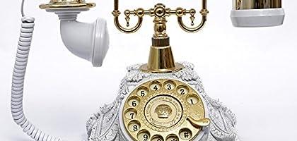人気機種はどれ?コードレス&コンパクトな電話機のおすすめを教えて! -家電・ITランキング-