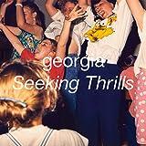 Seeking Thrills [輸入アナログ盤 / 1LP] (WIGLP384)_891 [Analog]