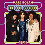 Marc Bolan presents The Soul Sessions