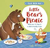 Little Bear's Picnic (Cook With Me)