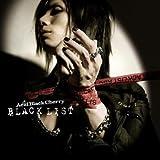 Murder Licence / Acid Black Cherry