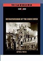 Breakthrough at the Oder river - April 1945 [並行輸入品]