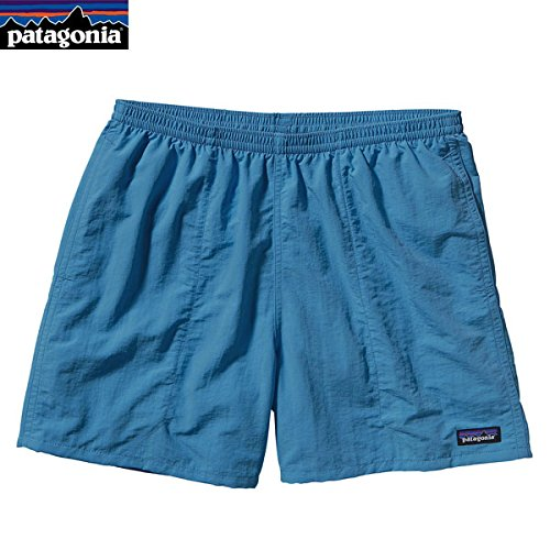 Patagonia パタゴニア M's Baggies Shorts - 5 in. ハーフパンツ ショーツ (RAD):57020