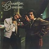 ブルックリン・ドリームス(Brooklyn Dreams)-1979年