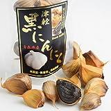 【即発送】 黒にんにく 青森県産 100g 送料無料 約20粒 甘くて食べやすさを追求