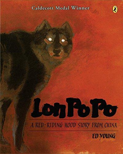 Lon Po Po (Paperstar)の詳細を見る