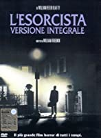 L'Esorcista (Versione Integrale) [Italian Edition]