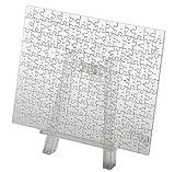 150ピース ジグソーパズル 透明地獄・無