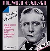 Le Prince Charmant (20 Succes)