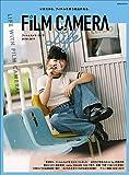 フィルムカメラ・ライフ 2018-2019