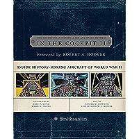 In the Cockpit 2: Inside History-Making Aircraft of World War IIクリスマス [並行輸入品]