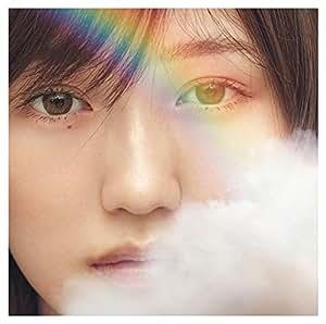 【Amazon.co.jp限定】50th Single「11月のアンクレット」Type A 通常盤(オリジナル生写真付)
