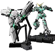 MGEX Mobile Suit Gundam UC Unicorn Gundam Ver.Ka 1/100 Scale Color-Coded Plastic Model