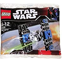 レゴ スターウォーズ Star Wars Mini TIE Fighter 8028
