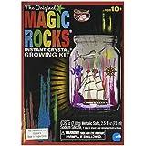 [トイスミス]Toysmith Magic Rocks Kit 29136 [並行輸入品]