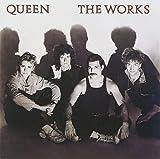 Queen<br />Works