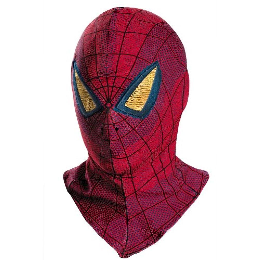 絶縁する土曜日ウナギスパイダーマン Movie マスク