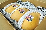 タイマンゴー(ナンドクマイ) (3個入り)