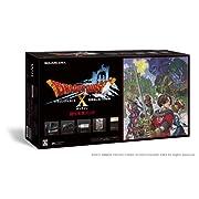 ドラゴンクエストX Wii本体パック (Wii)