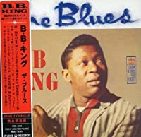 Blues by B.B. KING (2006-12-22)