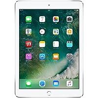 iPad Air 2 Wi-Fiモデル MNV62J/A シルバー(32GB)(iOS)