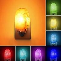 LEDちらつき炎ライト電球, e26ベース、3照明モード、True Fire色、Waynewon Vivid Flame効果ライト電球のホーム、バーとクリスマスデコレーション SL-02
