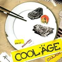 Rock & Roll(韓国盤)