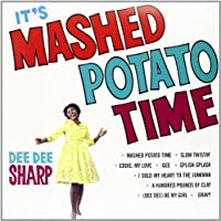 It's Mashed Potato Time [12 inch Analog]