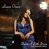 Dream a Little Dream: Live at Cafe Carlyle