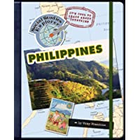 It's Cool to Learn about Countries: Philippines (Social Studies Explorer)