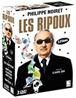 Les Ripoux [DVD]