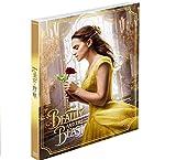 美女と野獣 MovieNEX(実写版) [ブルーレイ+DVD+デジタルコピー(クラウド対応)+MovieNEXワールド] [Blu-ray] 画像