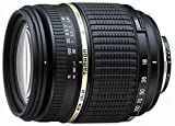 TAMRON AF18-250mm F/3.5-6.3 Di II LD Aspherical [IF] Macro デジタル専用 AFモーター内蔵ニコン用 A18NII